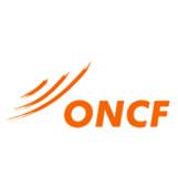 Logo de l'ONCF