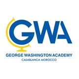 Logo de l'Academy George Washigton Academy
